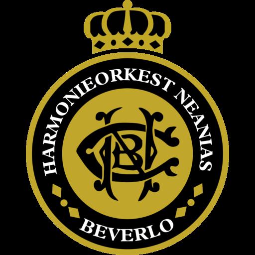 Neanias Beverlo